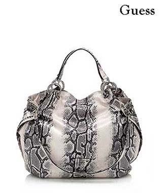 Guess-bags-winter-2016-women-Guess-for-sales-27