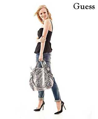 Guess-bags-winter-2016-women-Guess-for-sales-28