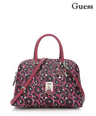 Guess-bags-winter-2016-women-Guess-for-sales-29