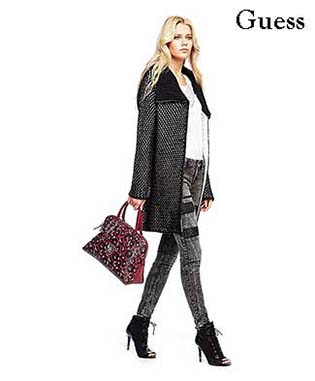 Guess-bags-winter-2016-women-Guess-for-sales-30