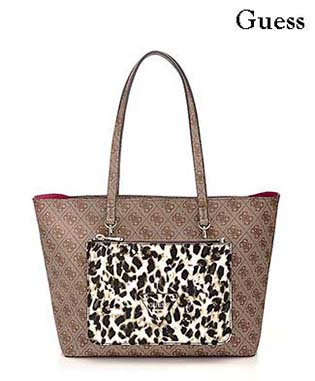 Guess-bags-winter-2016-women-Guess-for-sales-31