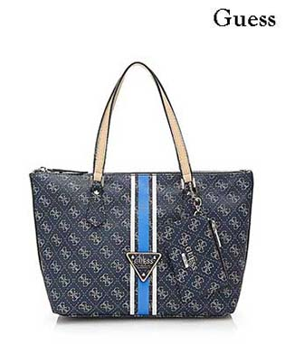 Guess-bags-winter-2016-women-Guess-for-sales-32