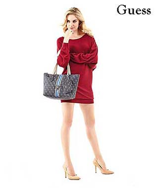 Guess-bags-winter-2016-women-Guess-for-sales-33
