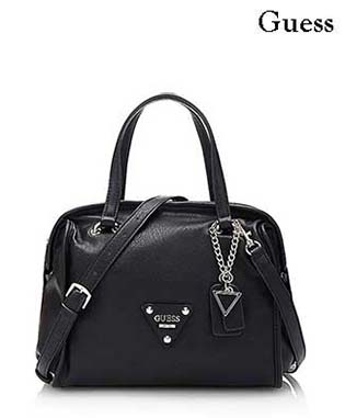 Guess-bags-winter-2016-women-Guess-for-sales-34