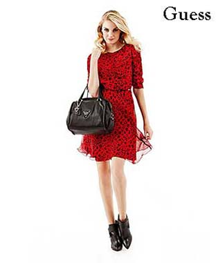 Guess-bags-winter-2016-women-Guess-for-sales-35