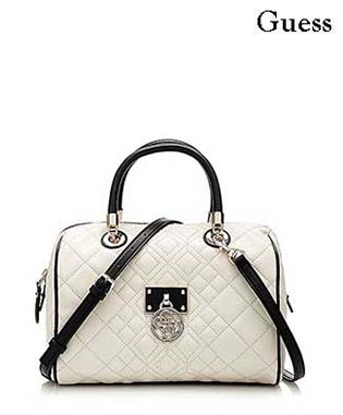 Guess-bags-winter-2016-women-Guess-for-sales-36