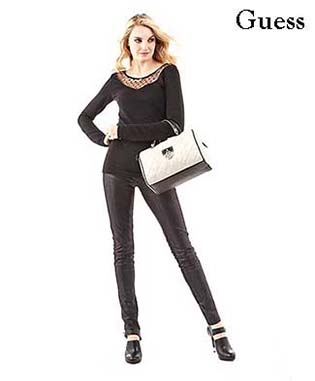 Guess-bags-winter-2016-women-Guess-for-sales-37