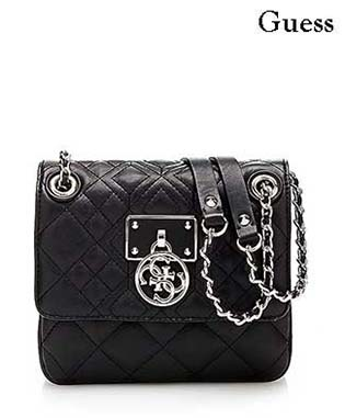 Guess-bags-winter-2016-women-Guess-for-sales-38