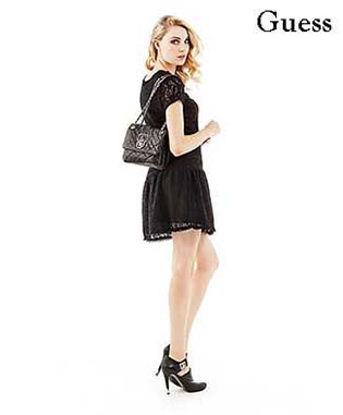 Guess-bags-winter-2016-women-Guess-for-sales-39