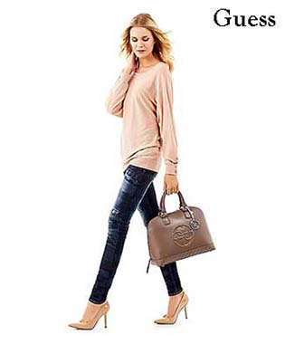 Guess-bags-winter-2016-women-Guess-for-sales-4