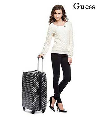 Guess-bags-winter-2016-women-Guess-for-sales-42