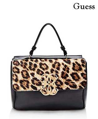 Guess-bags-winter-2016-women-Guess-for-sales-5