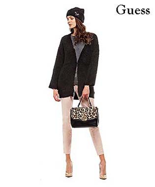 Guess-bags-winter-2016-women-Guess-for-sales-6