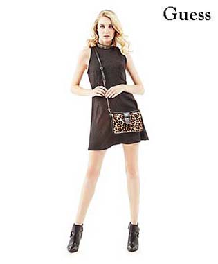Guess-bags-winter-2016-women-Guess-for-sales-8