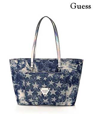 Guess-bags-winter-2016-women-Guess-for-sales-9
