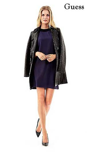 Guess-for-sales-clothing-winter-2016-for-women-10