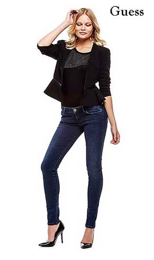Guess-for-sales-clothing-winter-2016-for-women-100
