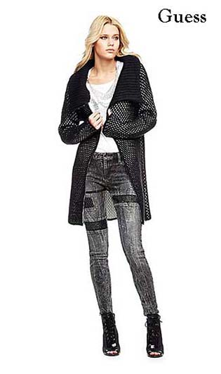Guess-for-sales-clothing-winter-2016-for-women-101