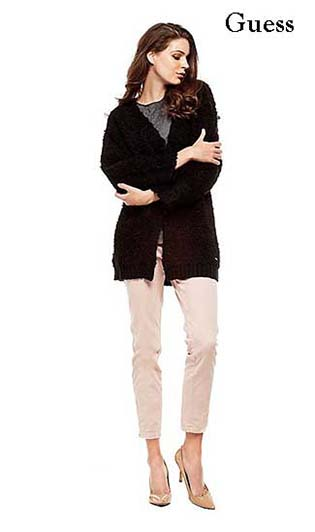 Guess-for-sales-clothing-winter-2016-for-women-102