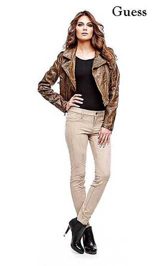 Guess-for-sales-clothing-winter-2016-for-women-103