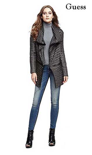 Guess-for-sales-clothing-winter-2016-for-women-105