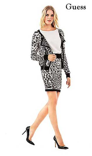 Guess-for-sales-clothing-winter-2016-for-women-12