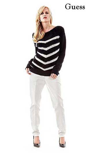Guess-for-sales-clothing-winter-2016-for-women-13