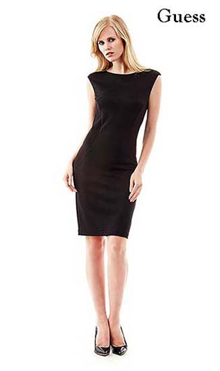 Guess-for-sales-clothing-winter-2016-for-women-16
