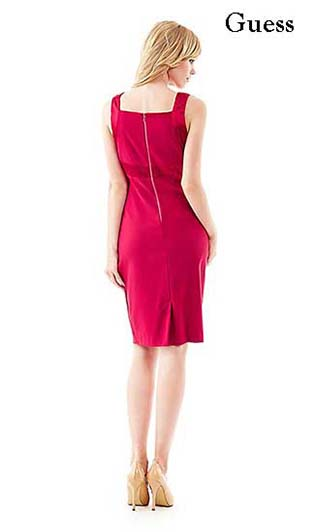 Guess-for-sales-clothing-winter-2016-for-women-17