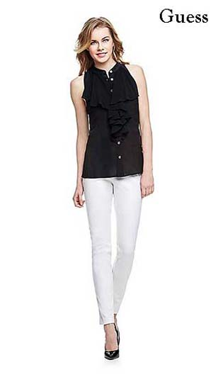 Guess-for-sales-clothing-winter-2016-for-women-28