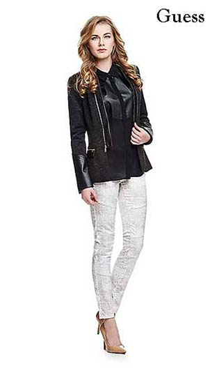Guess-for-sales-clothing-winter-2016-for-women-29