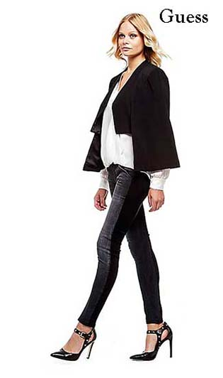 Guess-for-sales-clothing-winter-2016-for-women-31