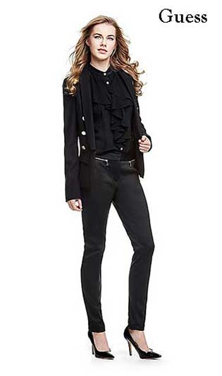 Guess-for-sales-clothing-winter-2016-for-women-32