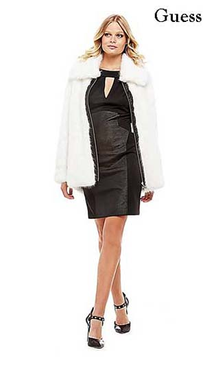 Guess-for-sales-clothing-winter-2016-for-women-36