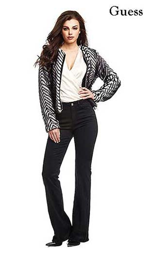 Guess-for-sales-clothing-winter-2016-for-women-37