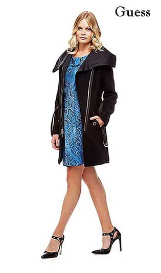 Guess-for-sales-clothing-winter-2016-for-women-38