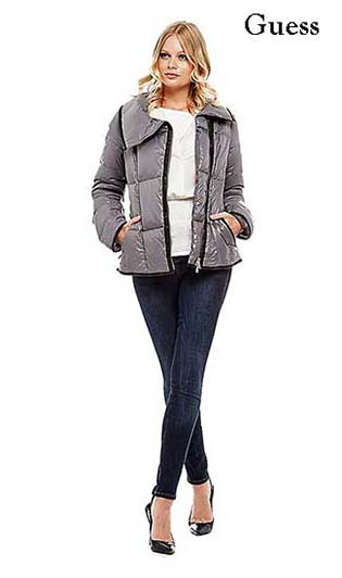 Guess-for-sales-clothing-winter-2016-for-women-39