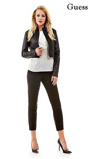 Guess-for-sales-clothing-winter-2016-for-women-4