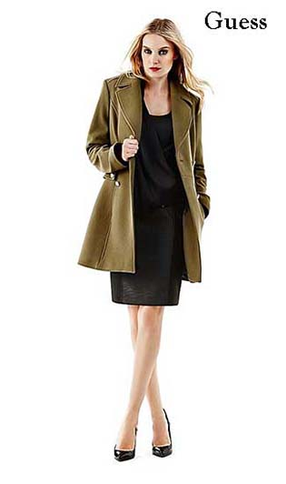 Guess-for-sales-clothing-winter-2016-for-women-40