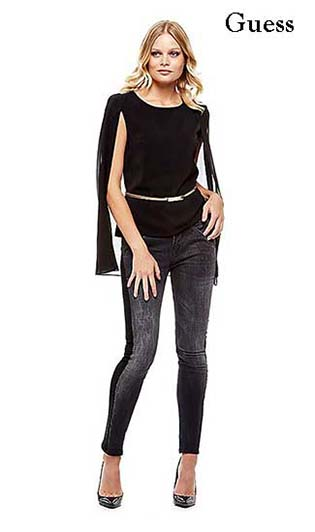 Guess-for-sales-clothing-winter-2016-for-women-41