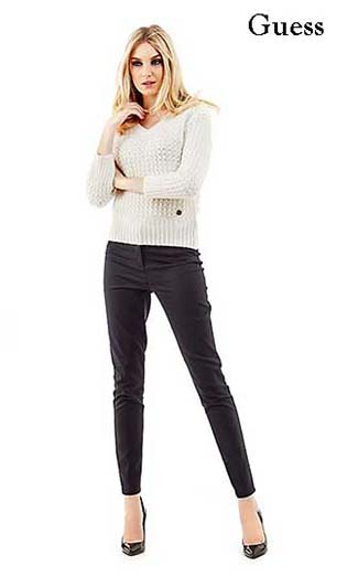 Guess-for-sales-clothing-winter-2016-for-women-42