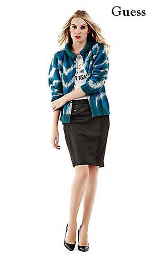 Guess-for-sales-clothing-winter-2016-for-women-44