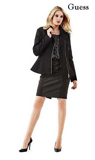 Guess-for-sales-clothing-winter-2016-for-women-45