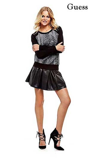 Guess-for-sales-clothing-winter-2016-for-women-46