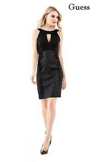 Guess-for-sales-clothing-winter-2016-for-women-48