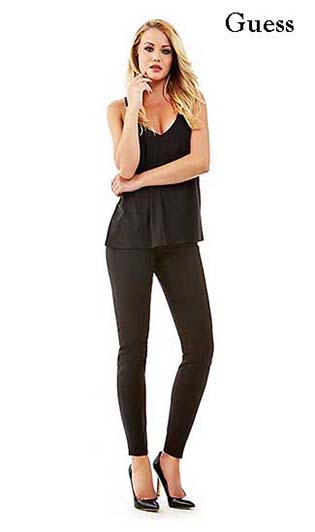 Guess-for-sales-clothing-winter-2016-for-women-5