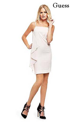 Guess-for-sales-clothing-winter-2016-for-women-50