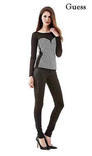 Guess-for-sales-clothing-winter-2016-for-women-55