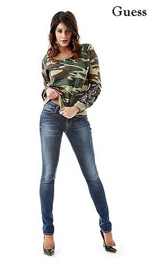 Guess-for-sales-clothing-winter-2016-for-women-56