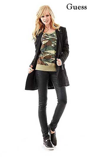 Guess-for-sales-clothing-winter-2016-for-women-57
